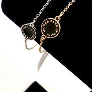 Marc Jacobs bracelet-private listing for bundle